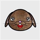 DragonManiac's avatar
