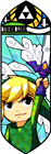 SageOfTime's avatar