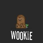 WooK's avatar