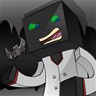 henryjake121's avatar