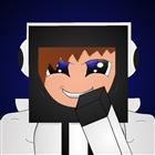 HoodyNinja72's avatar