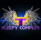 Sleepy_complex's avatar