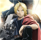 Ramblinman817's avatar