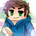 KreekCraft's avatar
