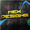 MexicanTroll's avatar