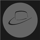 GreyHat_64's avatar