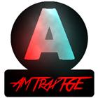 AMTraxTGE's avatar