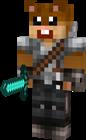 Hamsterpowerftw's avatar