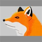 tony311's avatar