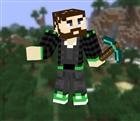 PopsRocker's avatar