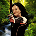 Katniss_Everdeen_D12's avatar