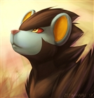 JadennH's avatar