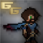 GGoldMile's avatar
