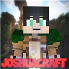 Mcpe_Joshua_Craft's avatar