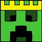 idontknow0000's avatar
