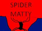 SpiderMatty8's avatar