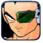 cyndasaur's avatar