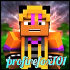 SRHDaNiNjA's avatar
