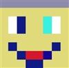 Xystem4's avatar