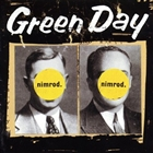 GreenDay987's avatar