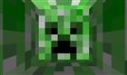 Olie1542's avatar