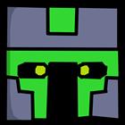 DefenderMP's avatar