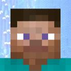 MinecraftCoalMiner's avatar