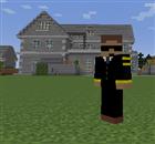 themidge's avatar