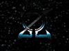 Iomegadrive1's avatar