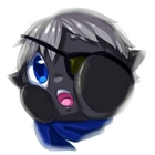 SilverTrick's avatar