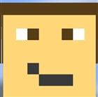 PoocketsDude's avatar