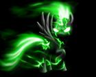 Ittonator's avatar