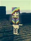 Leilahboo's avatar
