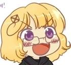 Azruine's avatar