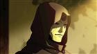 Death_Rider21's avatar