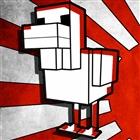PwnPimp's avatar