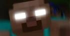TheMCPEgamer2013's avatar