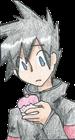 Videomixer's avatar