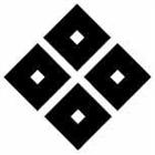 Khanh173's avatar