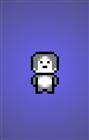 DeltaWolf22's avatar