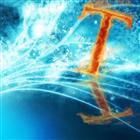 trogdor22's avatar