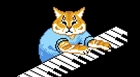 CanDoBlue's avatar