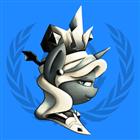 TomEN's avatar