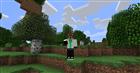 astrohamster18's avatar