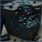 TheSapphirePickaxe's avatar