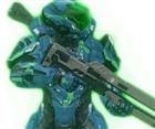 Crane98's avatar
