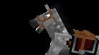 NinjaBunny13's avatar