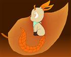 Maskque's avatar