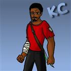 kcspice1's avatar