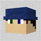 Sonicthehaxghog_Alt's avatar